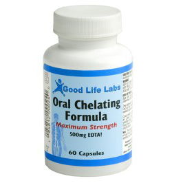oral-chelating-formula-266x266