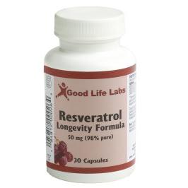 resveratrol-266x266