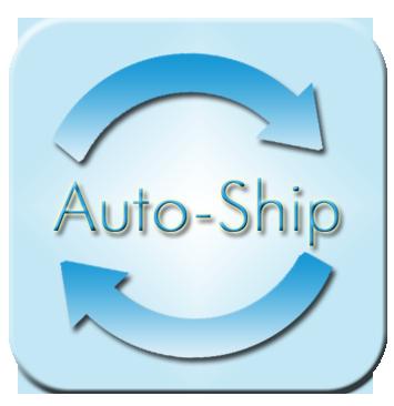 autoshipsquare