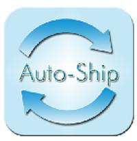 autoship2