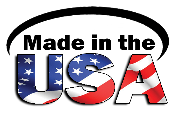Made in the USA-RGB_GF0009